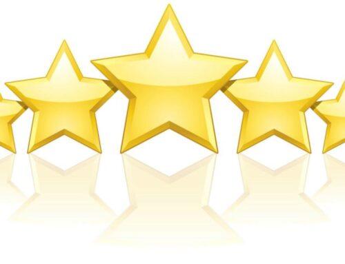 Review: Michael Irwin
